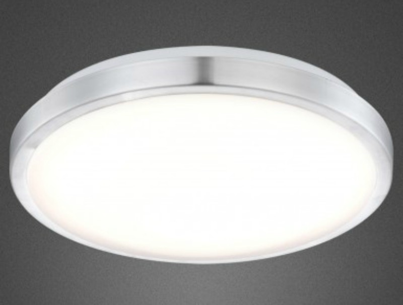 Led Lights For House Light Company