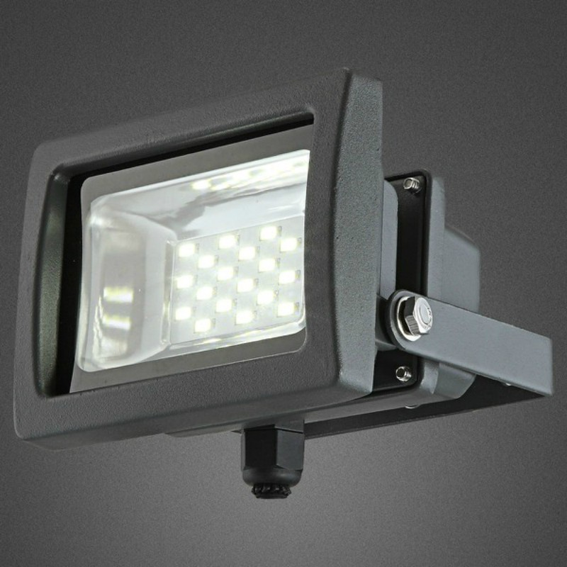 LED reflectors for home
